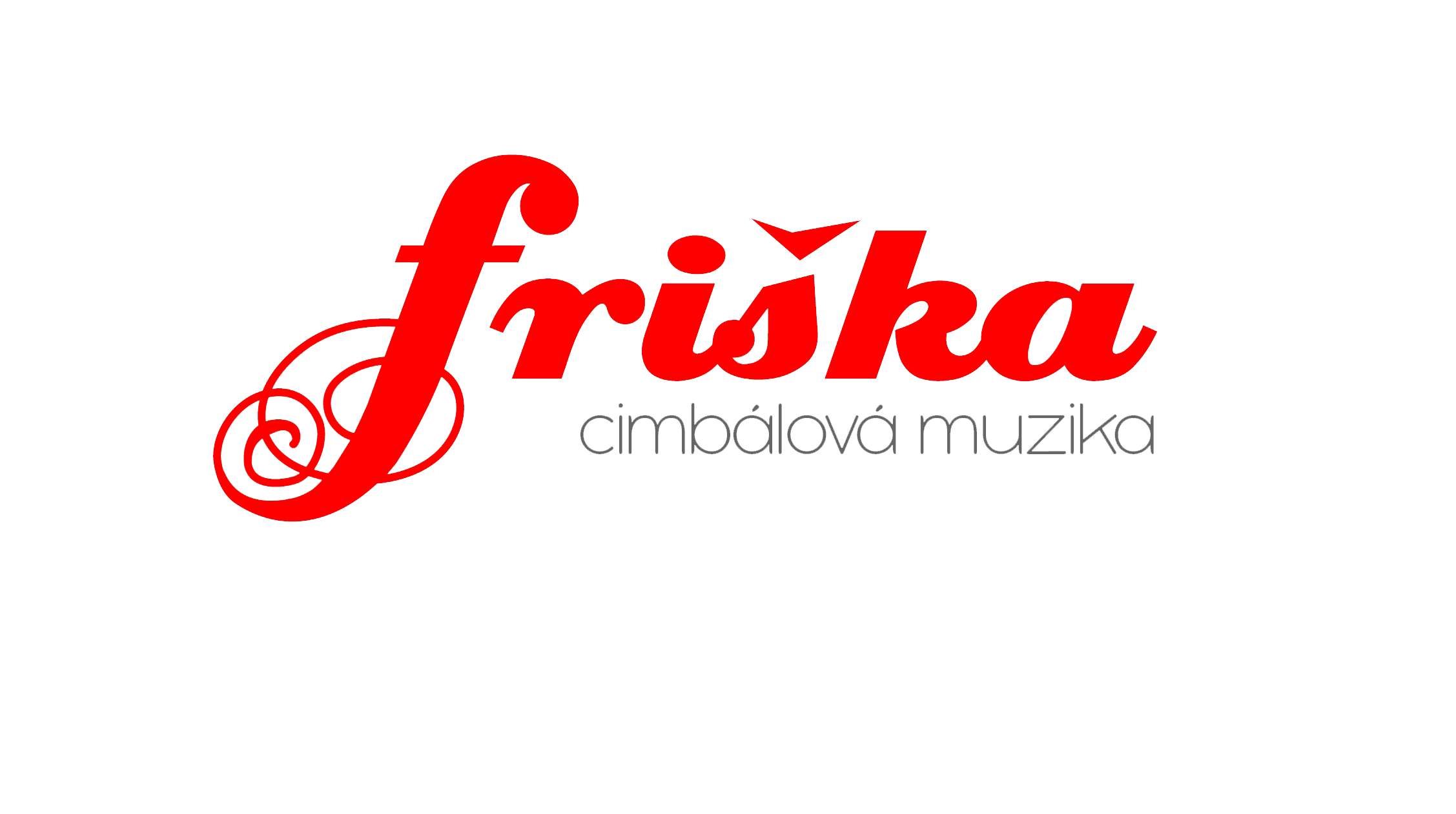 CM Friška